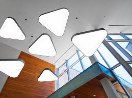 future designs lighting. new alastar range shapes the future of commercial lighting design designs n