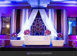 diy wedding reception lighting. Amazing Setup At This Lovely Uplighting Wedding Reception Diy Diywedding Lighting