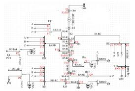 wiring diagram for residential transfer switch images residential factory single line diagram wiring schematic