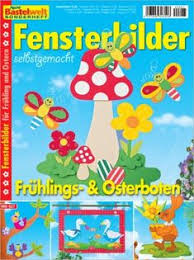 Maybe you would like to learn more about one of these? 34 Fensterbild Sommer Ideen Fensterbild Sommer Basteln Fensterbilder