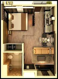 small apartment floor plan ikea small apartment floor plans