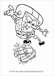 6 Spongebob Kleurplaten 31655 Kayra Examples