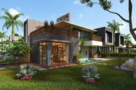 exterior home design tool deptrai co