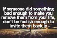 Manipulative People Quotes on Pinterest   Silent Treatment Quotes ... via Relatably.com