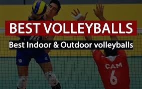 Best Outdoor Volleyball Net Adssis Co