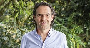 Federico Gutiérrez, ready to enter the presidential ring of 2022