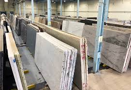 get inspired from one of the largest natural stone inventory in the chicago area use our experience to create your dream stone top from natural stone slabs