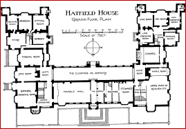 english manor house plans manor house plans awesome manor house floor plans designs list home plans