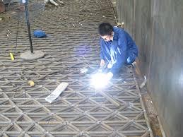 Aluminium Fabricating Business