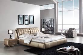 latest furniture photos. Modern Luxury Bedroom Furniture Gold Latest Photos