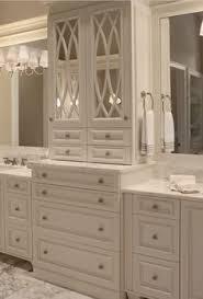 masters bathroom furniture. vintage french soul ~ custom home master suite - traditional bathroom orlando osprey homes masters furniture w