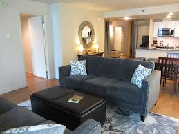 Small Picture Best Seattle Location Pike Pl Market 1 Bl VRBO