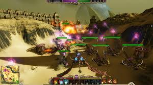 Divinity: Dragon Commander pc-ის სურათის შედეგი