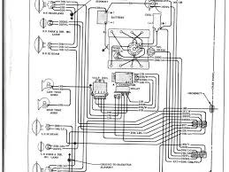 wiring two lights on one switch wiring diagram examples Of Light Switch Wiring Diagram For 1963 Chevy wiring two lights on one switch, wiring of 1963 impala wiring diagram, wiring two