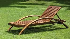 wooden outdoor furniture lounger wooden outdoor lounge furniture nz