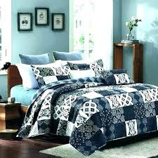 queen size bed sets black king size bedding sets queen size quilt sets quilt cover sets