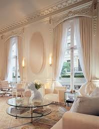 Window Treatments Ideas For Living Room Classy Astonishing Window Treatments For Large Windows In Living Rooms