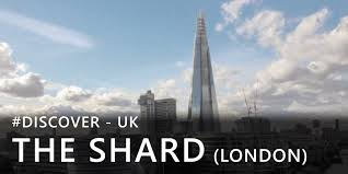 the shard london 360 video travel immersion