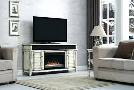 black mantel fireplace large image for black electric fireplace mantel package classic flame deluxe cherry infrared black mantel fireplace