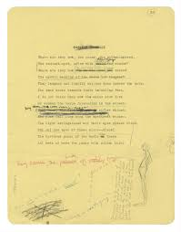 sylvia plath info sylvia plath auctions at bonhams knightsbridge the bell jar first edition heinemann 1963 acircpound1 500 2 000 us 2 200 2 900