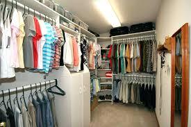 diy walk in closet ideas walk in closet ideas made closets closet systems walk build organizer