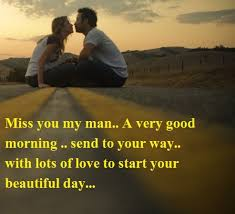 Good Morning Romantic Quotes For Him Best Of New Update Good Morning Images For Lover Best Collection Good