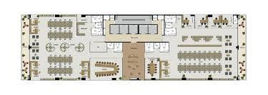 office plan software. office plan design software 3d free architecture a floor e