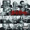 Back on My B.S. [Limited Edition] [CD/DVD] [Clean]