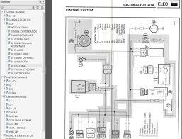 yamaha g14 wiring harness detailed wiring diagram yamaha golf cart wiring club car golf cart wiring ez go cart yanmar wiring harness yamaha g14 wiring harness