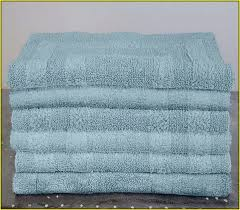 cotton bath rugs with latex backing cotton bath rugs reversible