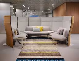 open space office design ideas. How To Reduce Noise Into An Open Space Office Design Ideas