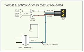ge rr7 relay wiring diagram 8s like philteg in ge rr7 wiring diagram for relay rr9