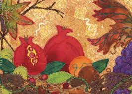 5 Free Designs for Art Quilts - The Quilting Company & Art Quilt: Autumn Jewels, Capture the Season in Your Art Quilt by Kirsten  Chursinoff Adamdwight.com