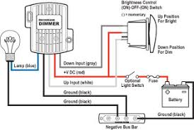 motion sensor light wiring diagram motion wiring diagram for motion light the wiring diagram on motion sensor light wiring diagram