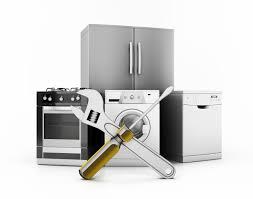 appliance repair milwaukee. Plain Repair On Appliance Repair Milwaukee I