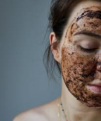 Amy wechsler, coffee tackles puffy eyes, minimizes cellulite, and also exfoliates dry skin. Natural Face Scrub For Dry Skin Natural Face Exfoliator