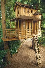 treehouse masters treehouses. Treehouse Masters\u0027 Pete Nelson: 5 Things Every Beginning Builder Must Know Masters Treehouses S