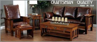 mission style living room mission style living room furniture clearly craftsman living room collection elegant wonderful