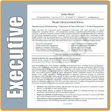 Executive Resume Writing Impressive Executive Resume Writing Services Or Samples Program Amp Finance