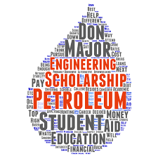 petroleum engineering colleges top petroleum engineering and energy scholarships for 2018