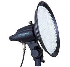 small studio lighting. flashpoint small studio lighting