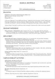 Shidduch Resume Template Receptionist Resume Examples Examples Inspiration Shidduch Resume