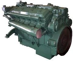 detroit diesel parts engines new remanufactured parts for detroit diesel v71 series engines