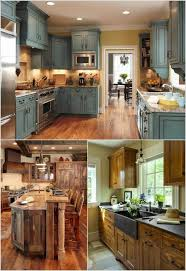 Country Home Accents And Decor Country Home Kitchen Decor Kitchen Decor Items Country Kitchen 24