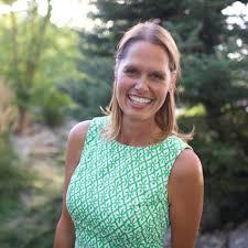 Melissa Holland Founder & Executive Director, Awaken - YPN Reno Tahoe