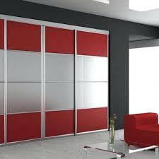 glass closet x sliding glass closet doors home depot