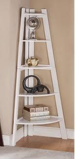 corner furniture design. furniture u0026 design office book shelfs white finish wood corner shelf unitlove these shelves