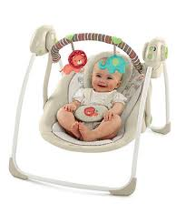 Baby Swing Chairs & Rockers | Mothercare
