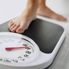 Cara Menambah Berat Badan Secara Tradisional