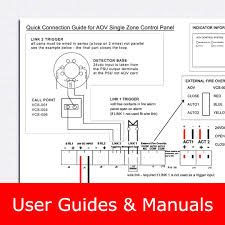 gent smoke detector wiring diagram gent image wiring diagram of manual call point wiring image on gent smoke detector wiring diagram